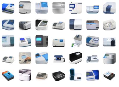 EXTF_20200809_Website_Spectrophotometers