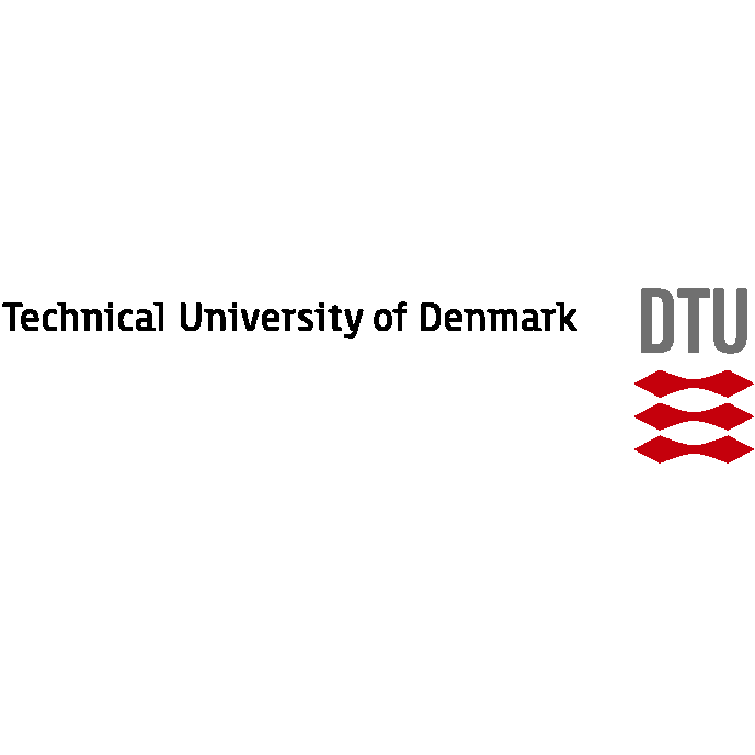 EXTF_20130501_DTU_Logo_Square