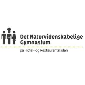 EXTF_20190520_Det_Naturvidenskablige_gymnasium_logo_square