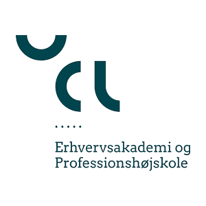 EXTF_20190520_UCL_logo_Square