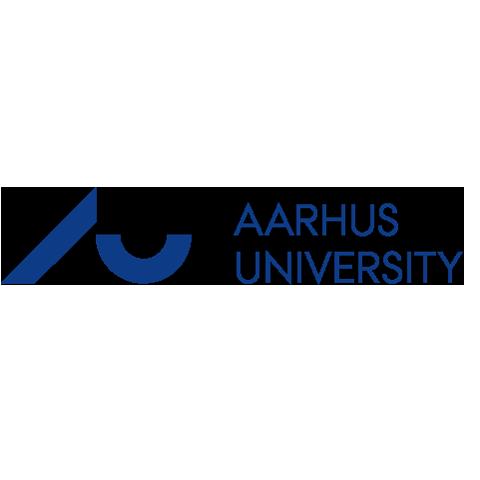 EXTF_20200601_AU_logo_uk_var2_blue_Square